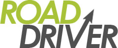RoadDriver - Promoting safe driving throughout the UK
